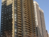 the-carlyle-condos-chicago-360