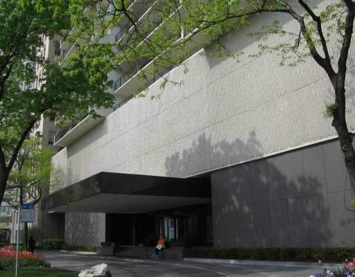 1212-n-lake-shore-unit-24bn-chicago-il-60610-0