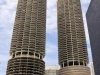 marina_city-chicago_illinois_aug_2006